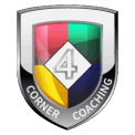 4 Corner Coaching