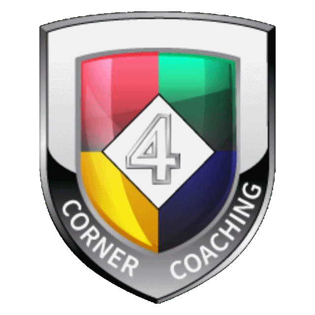 4 Corner Coaching - Individual specific football coaching for 8 to 16 year old girls and boys in the Bedford area